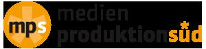 MPS - Medienproduktion Süd in Köln für Köln