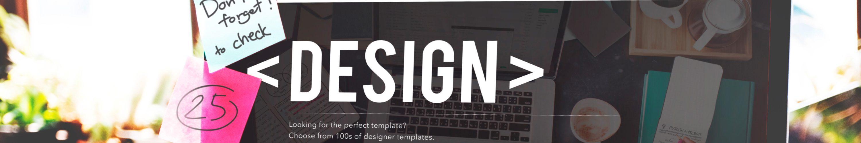 Design, Gestaltung, Logoentwicklung, Geschäftsausstattung, Marketingkonzepten, Werbekampagnen